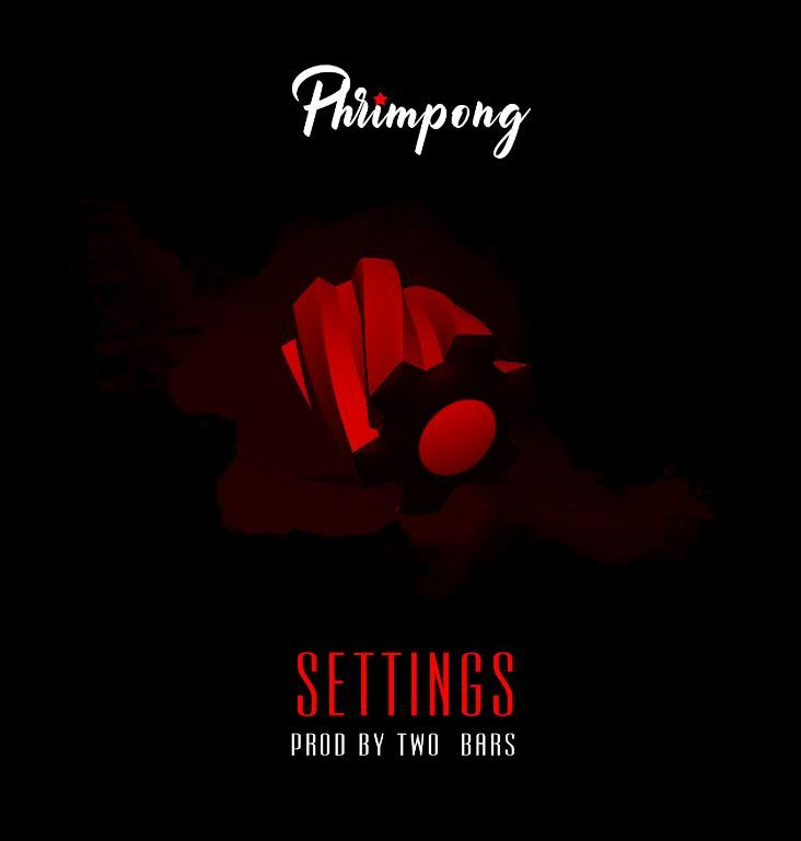 Download Mp3 Phrimpong Settings Prod By Two Bars Halmblog Com In 2020 Songs Audio Music Mp3