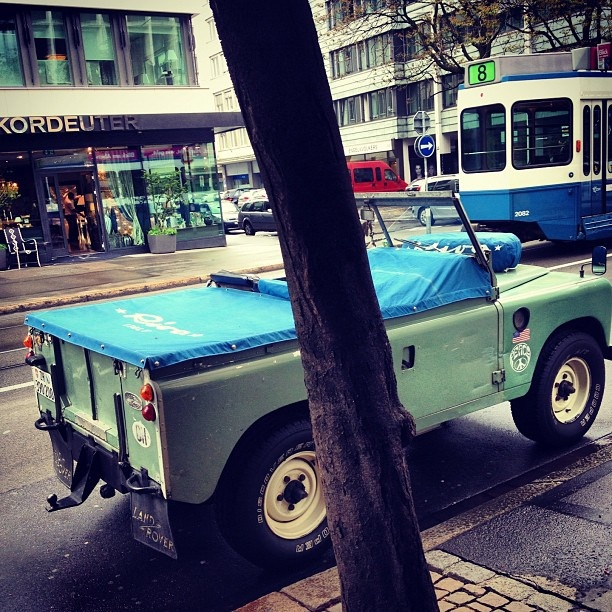 103 best land rover madness images on pinterest cars landrover land rover covered freerunsca Image collections