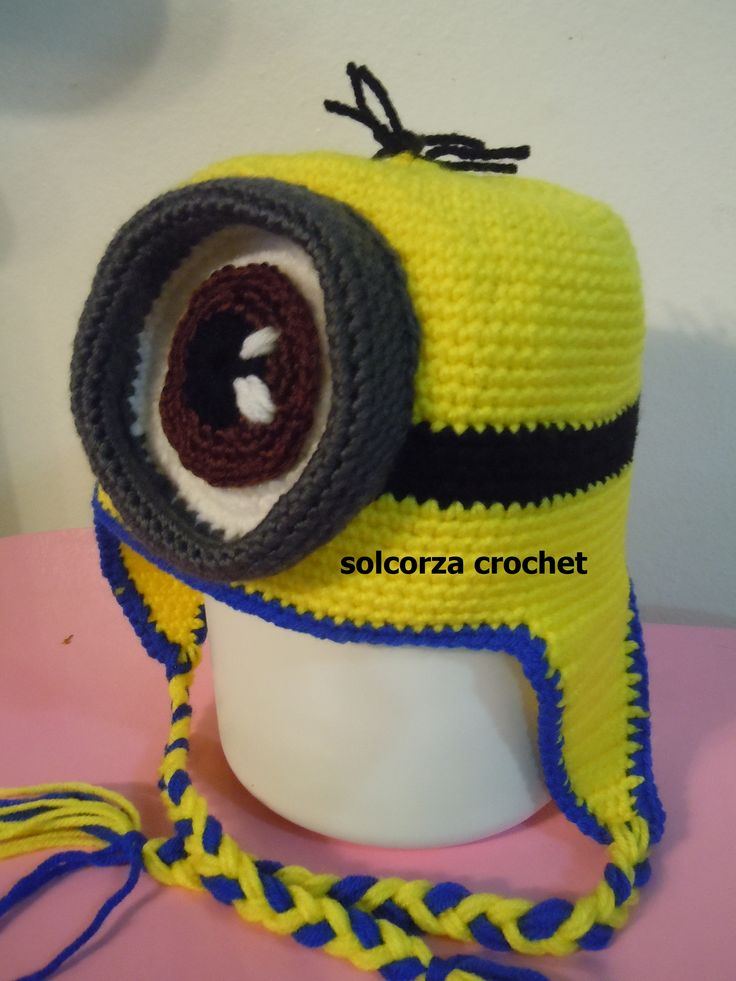 Mejores 1410 imágenes de crochet- ganchillo en Pinterest | Patrones ...