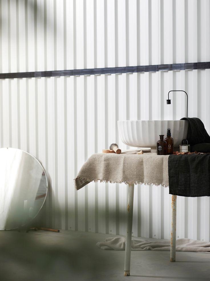 6 beautiful ways to make your bathroom look like a SPA