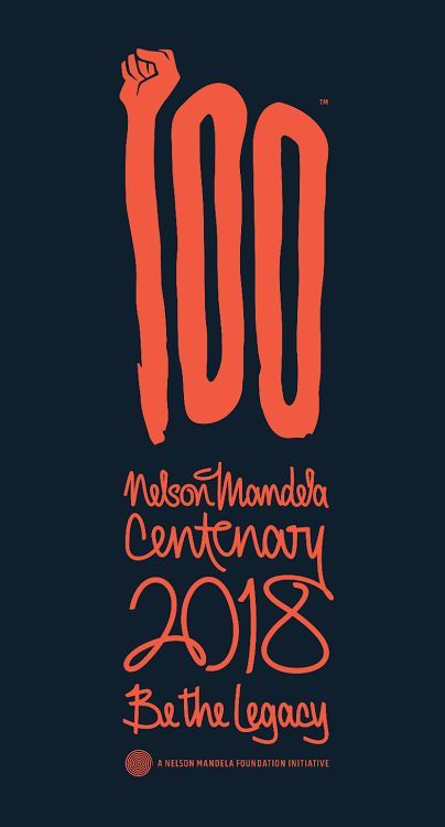 The launch of the Nelson Mandela Centenary 2018 programme in Soweto – News – Nelson Mandela Foundation