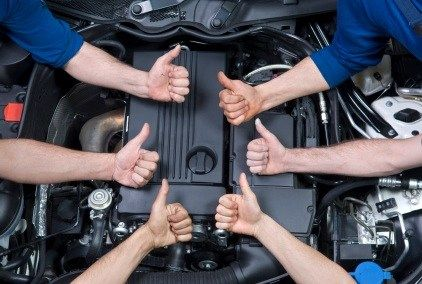 tips for how to check a used car before buying it