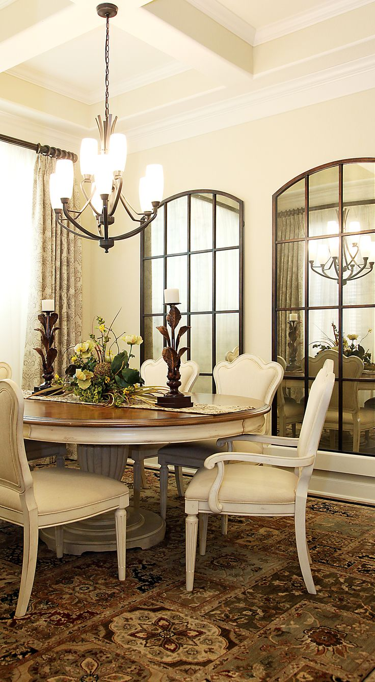 17 Best Images About Karen Fletcher Interior Designer At Star Furniture In North Houston Tx On