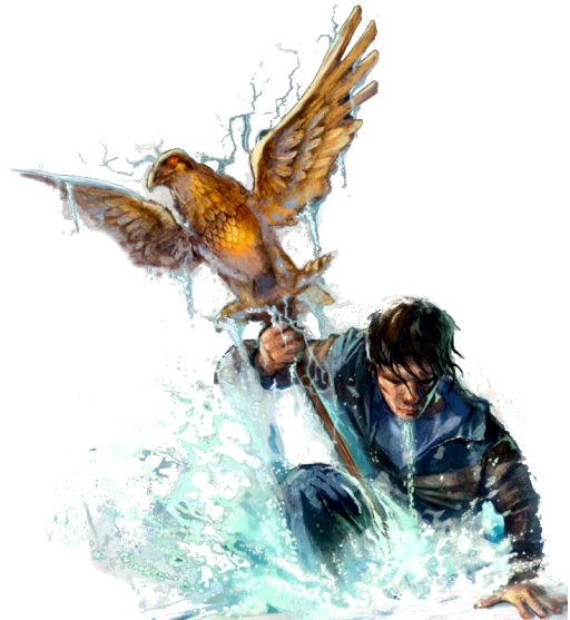 the son of neptune story review Heroes of olympus, book 2: the son of neptune (rick riordan) pe okianro   demigods and magicians: three stories from the world of percy jackson and.