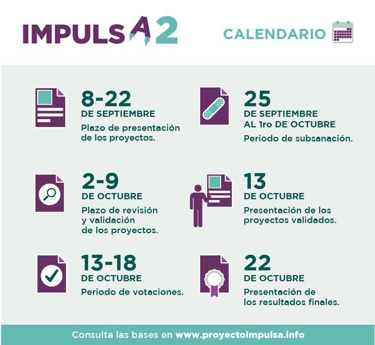 #politica #paloiglesias Podemos financiará proyectos sociales #podemos #noticias #proyectosocial #impulsa