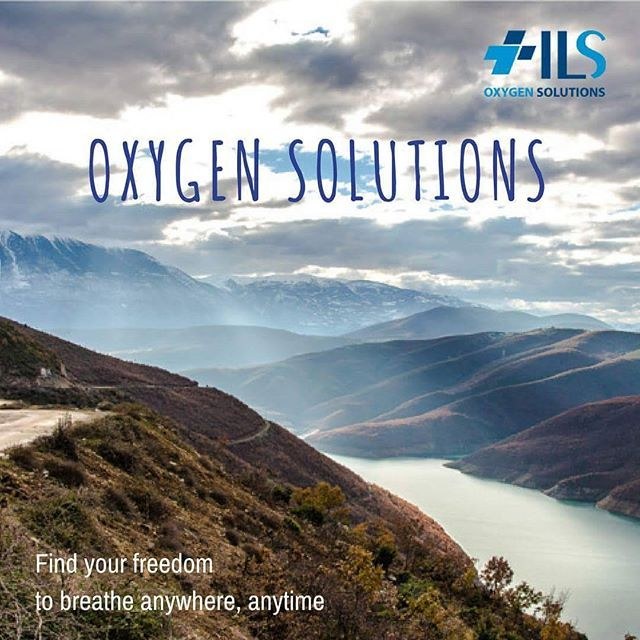 Find your freedom to breathe anywhere, anytime without managing oxygen refills or carrying heavy tanks. The Inogen One is just one of the many POC solutions available from Oxygen Solutions.  Benefits to using portable oxygen therapy include:  Call to learn more about portable oxygen concentrators and other Oxygen Soluti...
