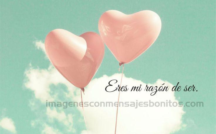Frases Bonitas Con Imagenes Para Enamorar Y Conquistar El Corazón De Tu Pareja   Imagenes Con Mensajes Bonitos