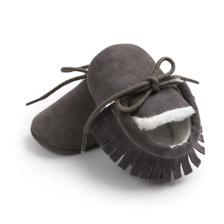 Grey Baby Winter Moccasins Baby shoes, newborn baby shoes, toddler shoes, infant shoes, baby girl shoes, baby boy shoes, baby booties, baby sandals, baby sneakers, kids shoes, newborn shoes, baby slippers, infant boots, baby girl boots, baby moccasins, infant sandals, infant sneakers, baby shoes online, shoes for babies, newborn baby girl shoes, cheap baby shoes, baby walking shoes, infant girl shoes, toddler sandals, cute baby shoes, infant boy shoes, baby boots