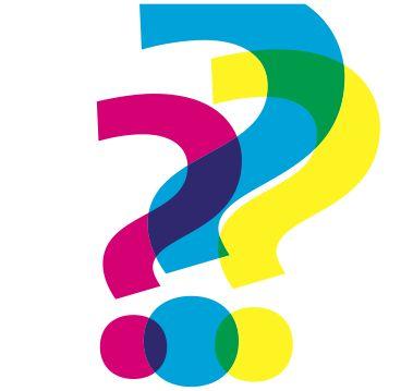 Essential Questions | Scholastic Instructor Magazine