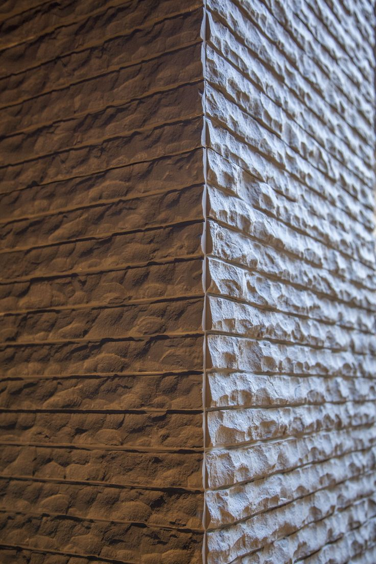 decorative wall panels for interior and exterior design