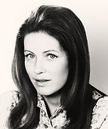 Patty Duke (December 14, 1946 – March 29, 2016) was an American actress of stage, film, and television. She first became known as a teen star, winning an Academy Award for Best Supporting Actress at age 16 for her role as Helen Keller in The Miracle Worker (1962), a role which she had originated on Broadway. She received ten Emmy Award nominations and three Emmy Awards, and two Golden Globe Awards.