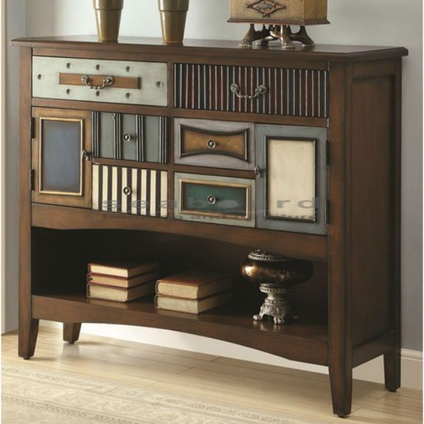 89 Best Accent Chests Images On Pinterest Accent
