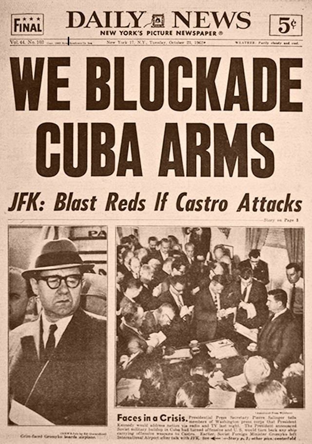 cuba as a cold war client This week in class, we're reading cold war rivals: cuba and the united states by mike kubic in cold war rivals: cuba and the united states, the article discusses the rise of cold war tensions between cuba and the us, focusing on the policies and actions of former cuban leader fidel castro.