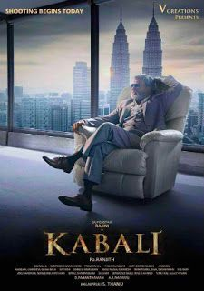 Kabali Full Hindi Movie Download Hd