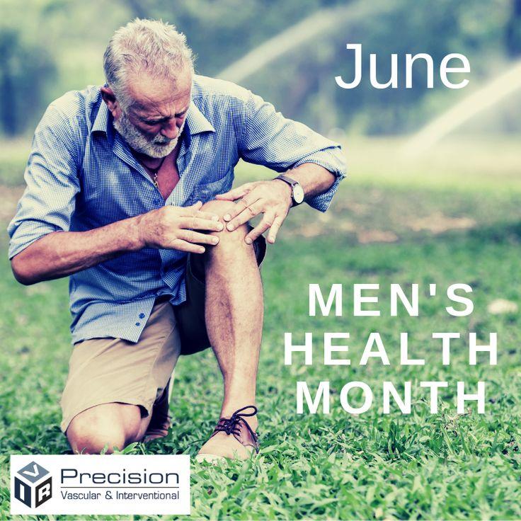 mens health awareness mo - 736×736