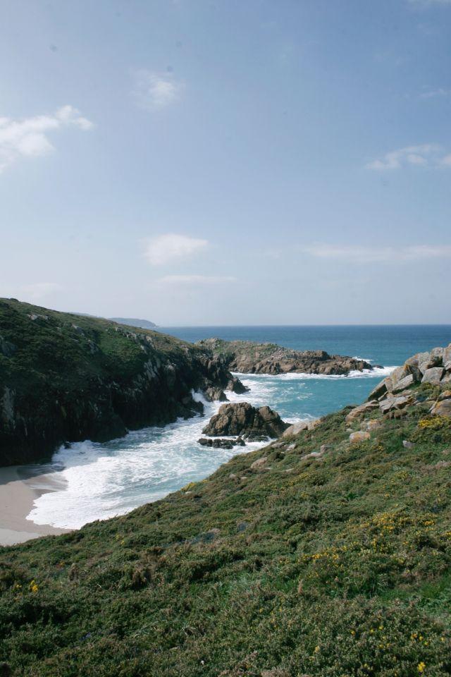 Galifornia
