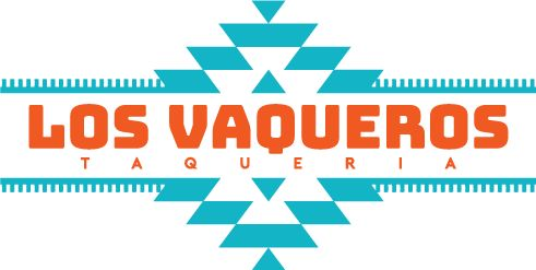 Los Vaqueros is one of our newest dining locations. It is located on the main level of the #Wyoming Union next to Grassroots and Pita Pit. Los Vaqueros has a brand new menu with a mix of #tacos, #burritos, #nachos & #tostadas - as well as tasty baskets of #fried #chicken, sourced from #Red #Bird #Farms in #Colorado. With hardy entrees and fresh made sides you will not leave with an empty stomach!  #uwyo #uwyodining #Laramie #college #university