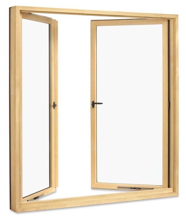 The 25 best casement windows ideas on pinterest for Marvin ultimate casement