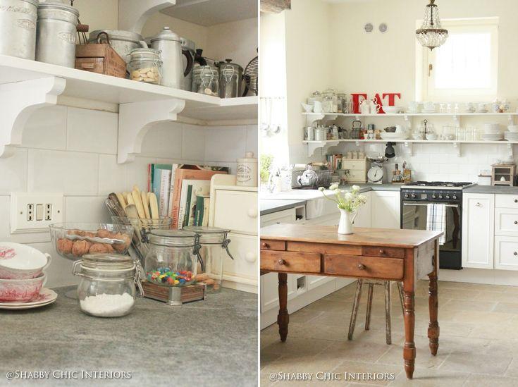 spesso Oltre 25 fantastiche idee su Cucina ikea su Pinterest | Mobiletti  MX65