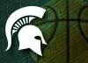 MSU Spartans!
