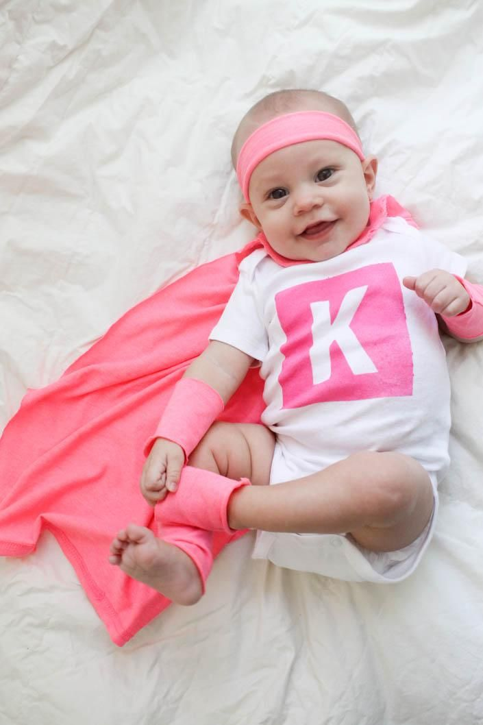 Großartig Babys Nähmustern Bilder - Schal-Strickende Muster-Ideen ...
