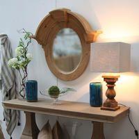 Best 25 oeil de boeuf ideas on pinterest for Miroir oeil de boeuf