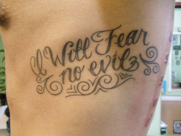 25+ Exquisite Wings On Chest Tattoos | Girl tattoo, Feminine ...