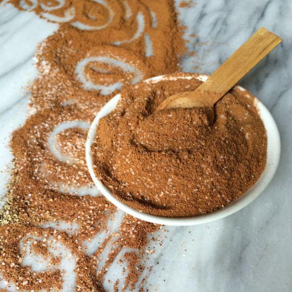 http://thelemonbowl.com/2014/06/all-purpose-lebanese-spice-blend.html