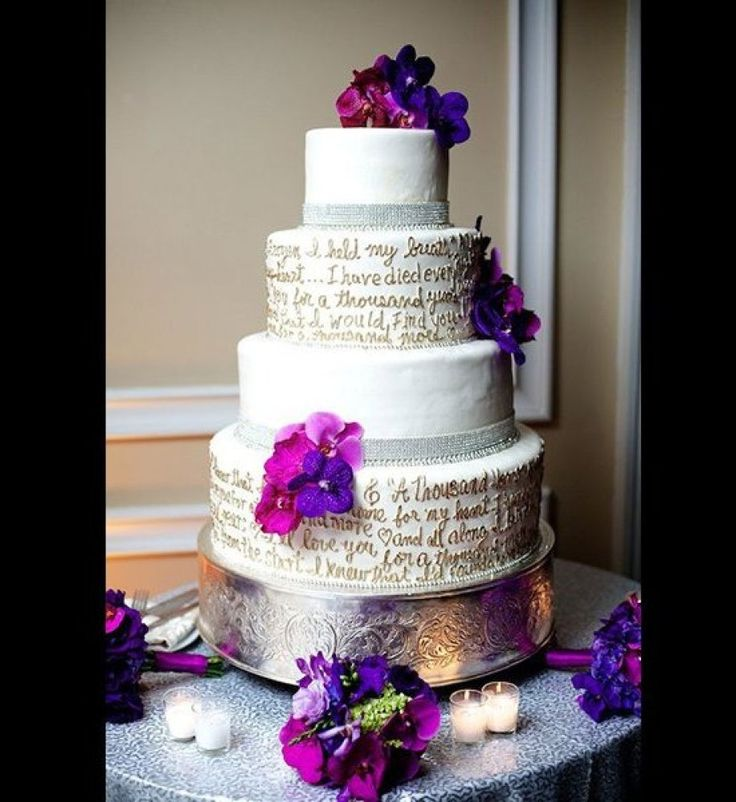 best way to preserve wedding cake 17 best sentimental wedding ideas on wedding 11394
