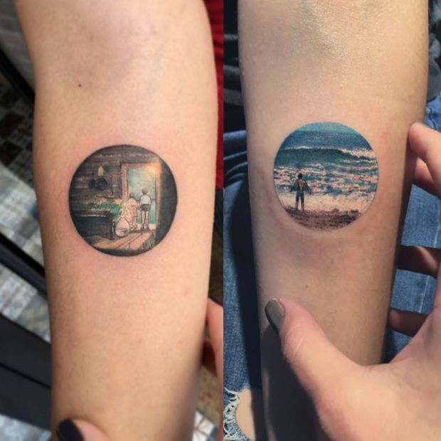 follow-the-colours-eva-krbdk-miniaturas-circulos-tatuagem-15
