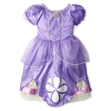 17 Best Ideas About Sofia Costume On Pinterest Princess Princess Costume From Sofia The Printable