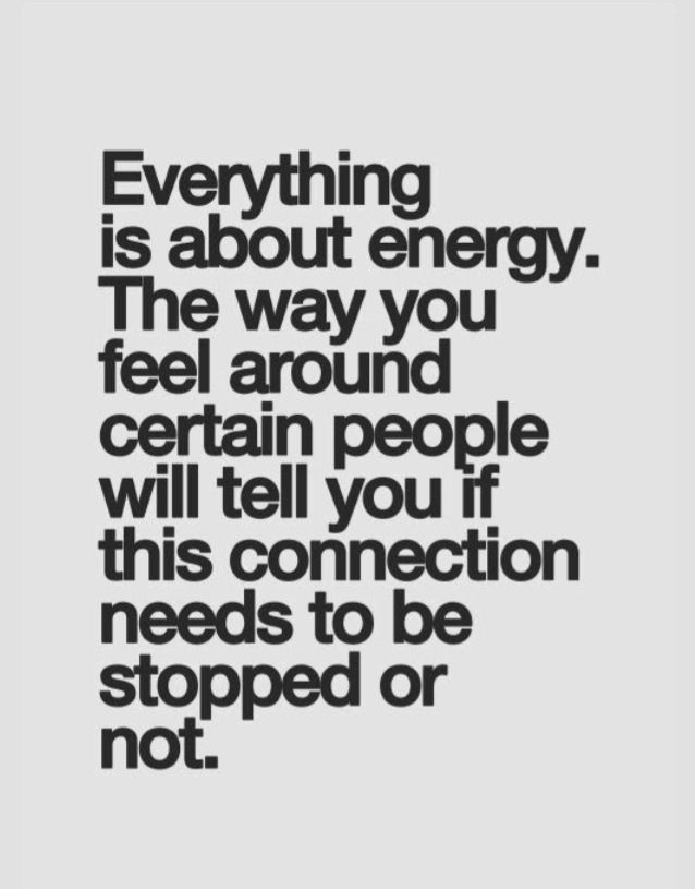 Energy Quotes Amazing Best 25 Negative Energy Quotes Ideas On Pinterest  Positive