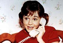 Gidget: Tv S, Favorite Tv, Favorite Things, Childhood Memories, Gidget Sally Field, 60S, Sally Fields, Tvs, Classic Tv