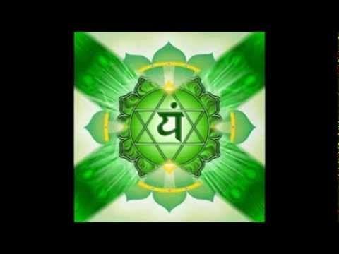 Мощнейшая из мантр на привлечение любви. Powerful love mantra. Сочетать ...