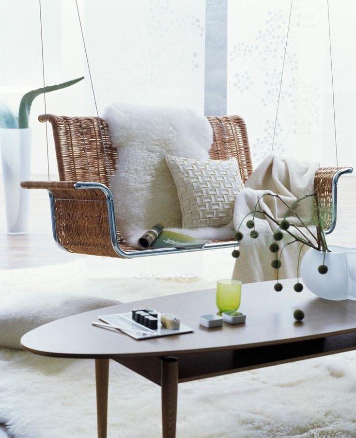Pin von Suse auf Träume | Sofa, Wohnzimmer, Ideen