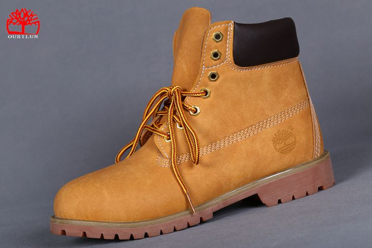 Chaussure Timberland Femme,timberland homme boots,chaussure s��curit�� timberland - http://www.chasport.fr/Chaussure-Timberland-Femme,timberland-homme-boots,chaussure-s��curit��-timberland-28994.html