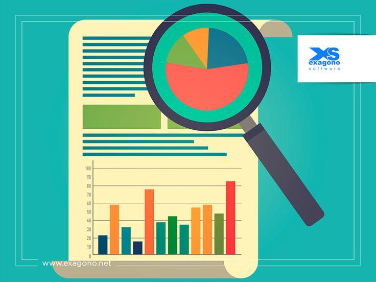 ¿Por qué tengo que utilizar las #Métricas en mi Página Web?  Porque necesitas saber cómo puedes mejorar las visitas a tu #PáginaWeb.   Los datos que debes medir te los dan los objetivos que quieres alcanzar. ¿Quieres más #TráficoWeb? ¿Más #Leads? ¿Más seguidores en tus #RedesSociales? Una vez que tienes claro lo que quieres conseguir es mucho más fácil saber lo que vas a medir.