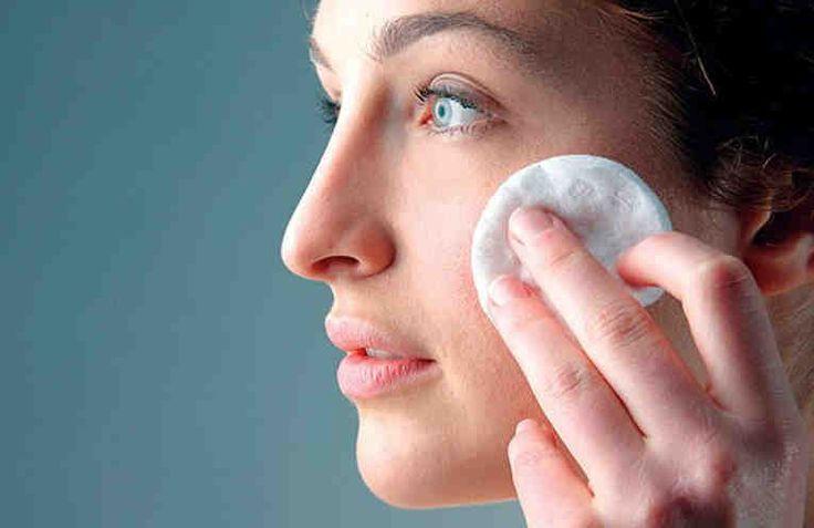 Два домашних средства для кожи лица, которые стимулируют выработку коллагена и эластина. Вы забудете о морщинах!
