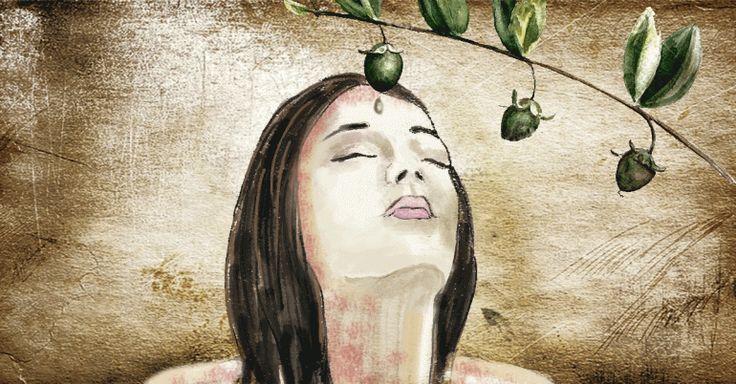 How To Treat Plaque Psoriasis