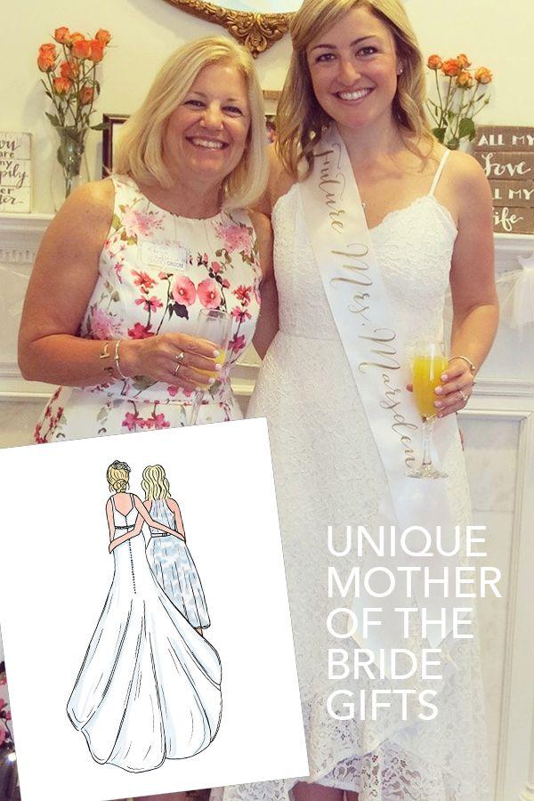Sister Stuck in Wedding Dress