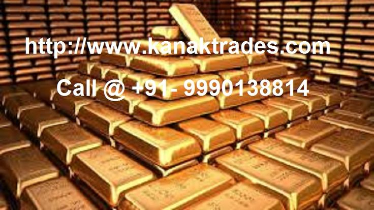 The technological framework of the exchange is designed or offer details on every critical components such as silver and gold prices, gold prices per ounce, information of gold, silver, base metal, crude oil trading, Gold Jackpot Tips, Crude Oil Tips Free Trial, Gold Tips Free Trial.