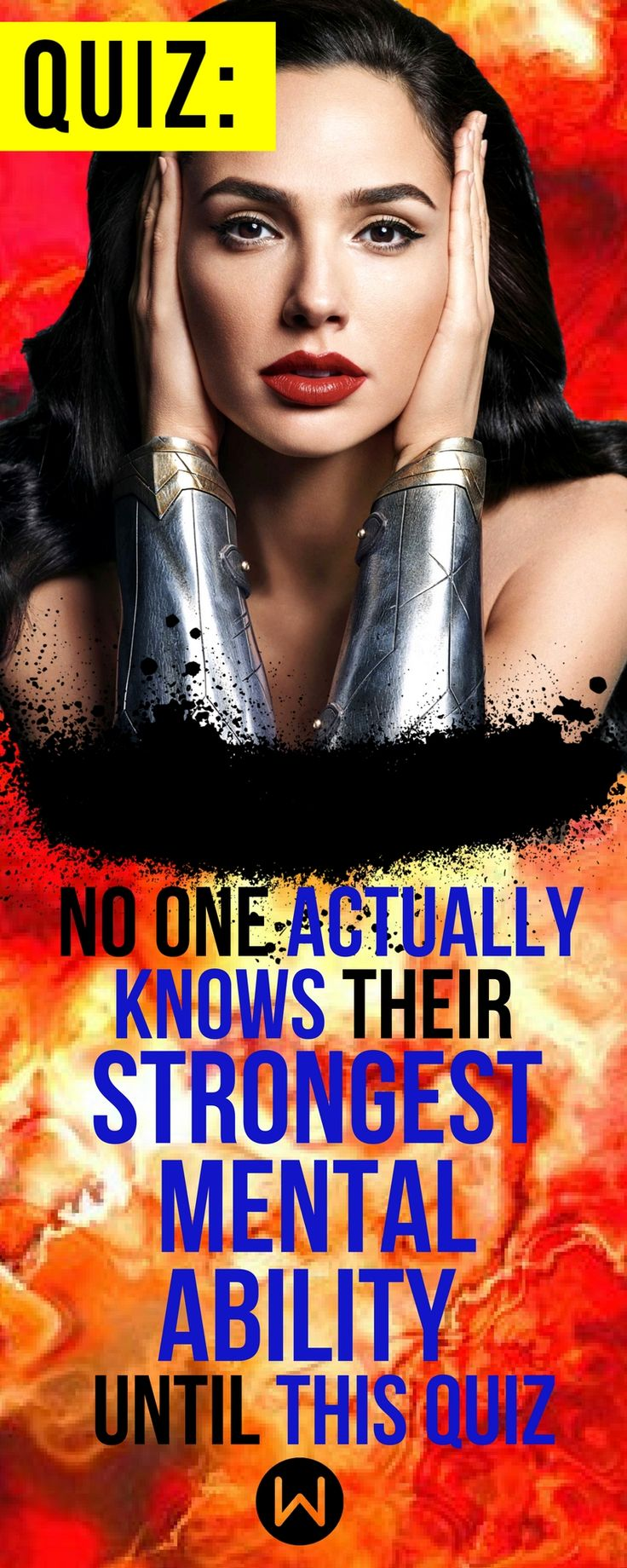 Quiz: Do you know how strong you really are? About Yourself Quiz, Fun Quiz, Personality Test, Random Questions, Personality Quiz, Girl Quiz,Buzzfeed Quizzes, Playbuzz Quiz, Psychology, Personality Quizzes for Teens, Fun Tests, Personality Types
