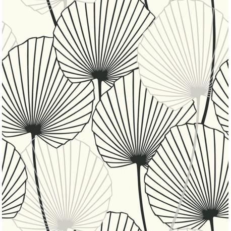 """Résultat de recherche d'images pour """"papier peint noir et blanc"""""""