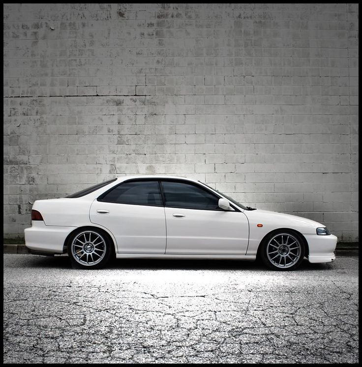 17 Best Images About Honda / Acura Obsession