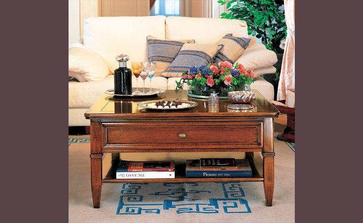 Selenite   Le Gemme | Classic Collections Le Fablier | Square Coffee Table  | Le Fablier   Zona Giorno | Pinterest | Piazze, Limette E Caffè