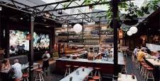 boqueria stockholm - Sök på Google