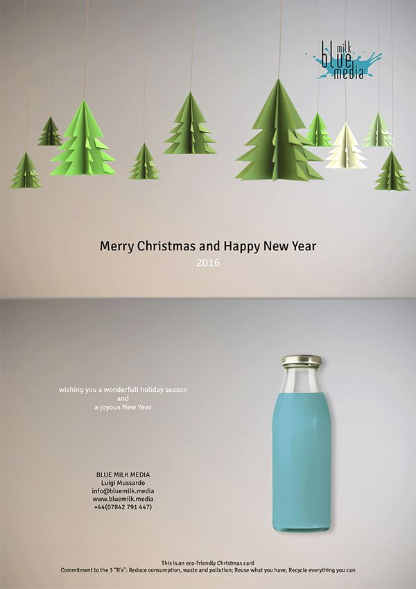 Blue Milk Media - CGI | Visualisation | Photography | Design