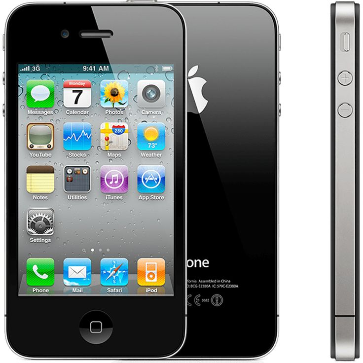 Buy Bow Using PayPal. iPhone 4 Only $80.00 at http://iphonepro24.wix.com/phonepro