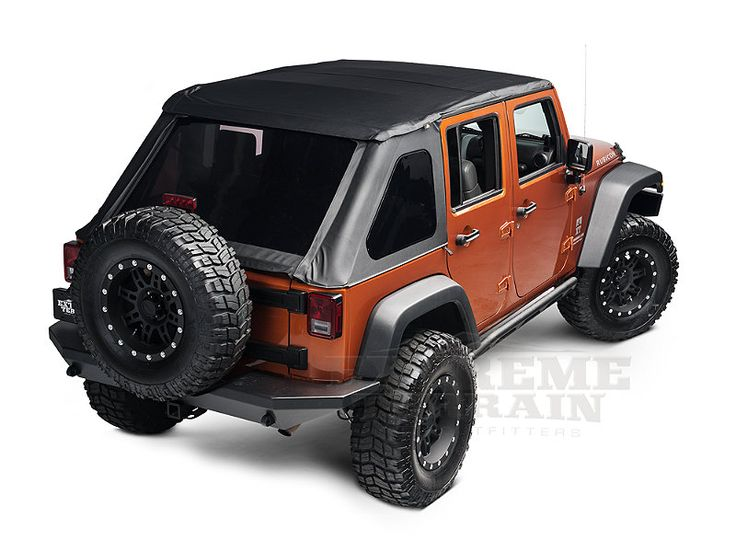 jeep jk soft tops 07 14 wrangler free shipping for the jeep jeep jeep wrangler. Black Bedroom Furniture Sets. Home Design Ideas