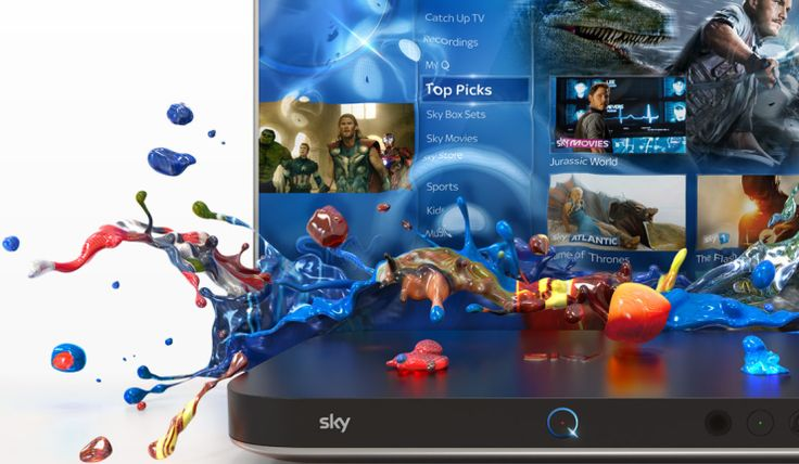 #sky_tv #bundles #packages #sky_q #tv_channels #entertainment #tv_bundles